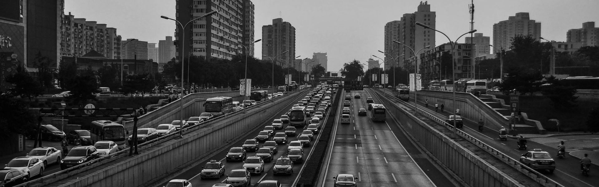 advocaat strafrecht of verkeersrecht